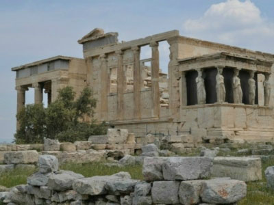 athens_clasic