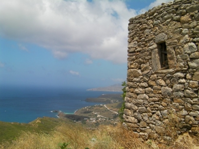 peloponnese_discovery